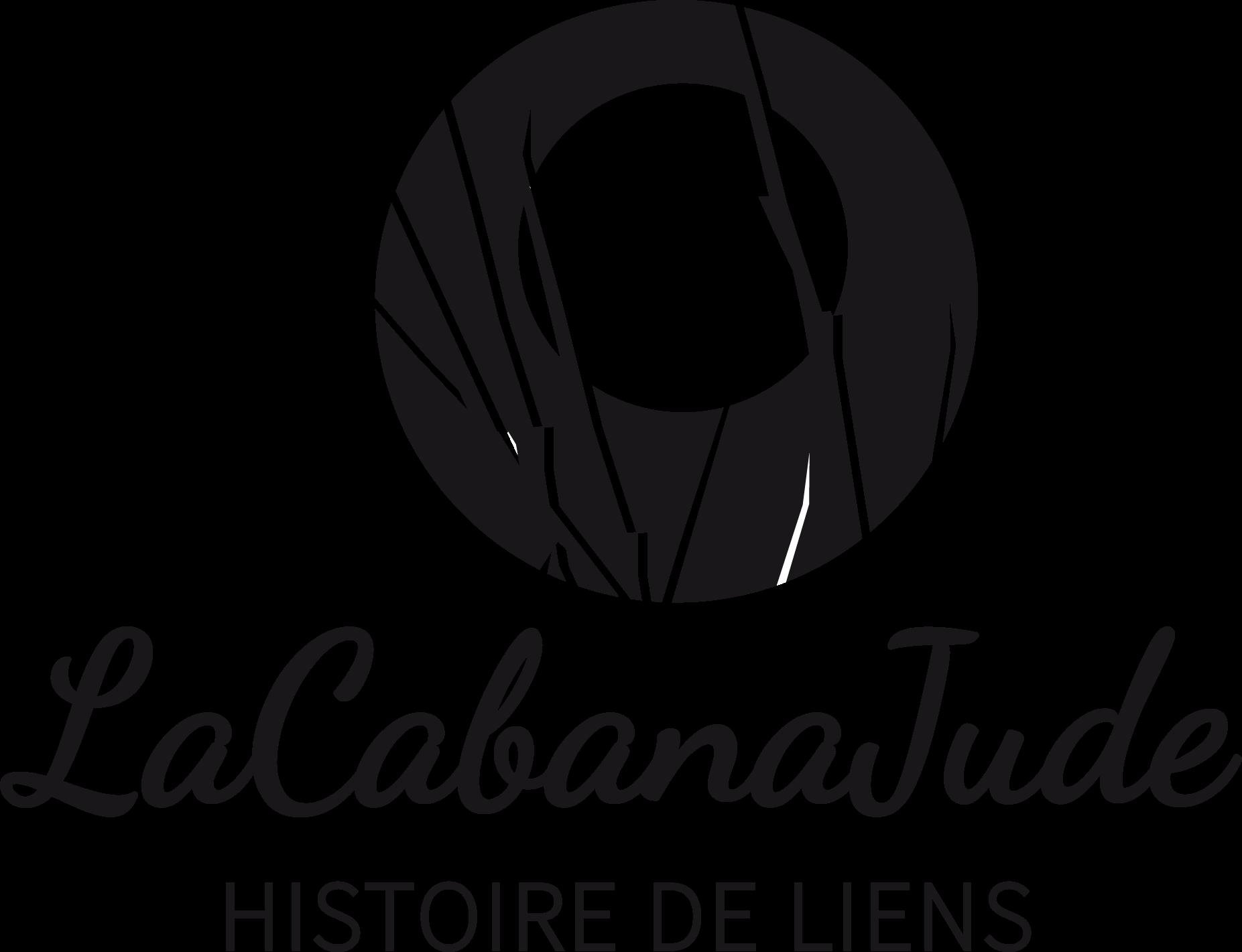 LaCabanaJude